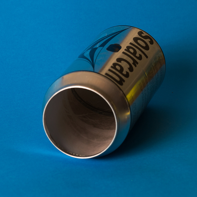Solarcan-open-inside-medium