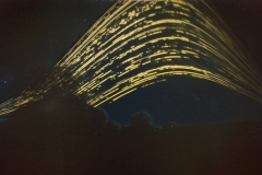 solarcan post invert 1