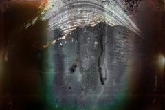 solarcan post invert 14