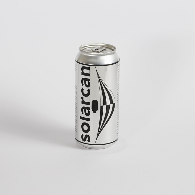 Solarcan-silver-medium