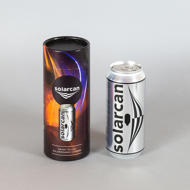 solarcan_orange_medium