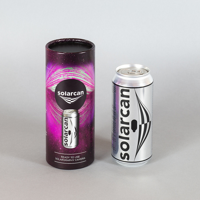 solarcan_pink_medium