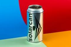 Solarcan-4-colour-square-2-medium