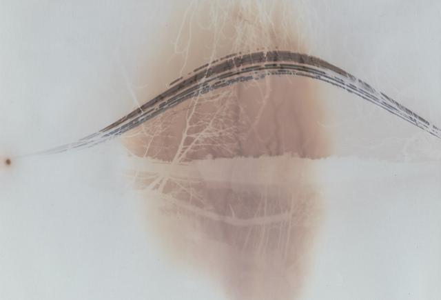 c solarcan image