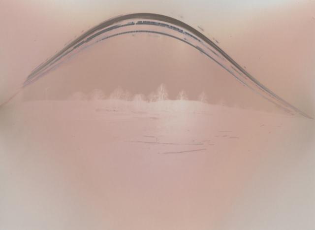 g solarcan image