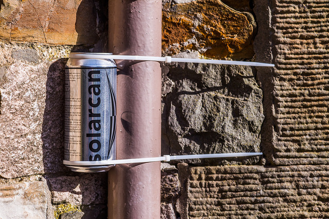 Solarcan-on-drainpipe-2-medium