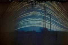 solarcan post invert 19