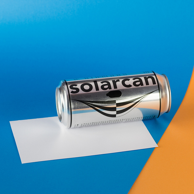 solarcan-with-paper-2-medium
