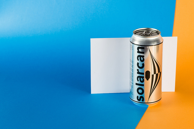 solarcan-with-paper-medium