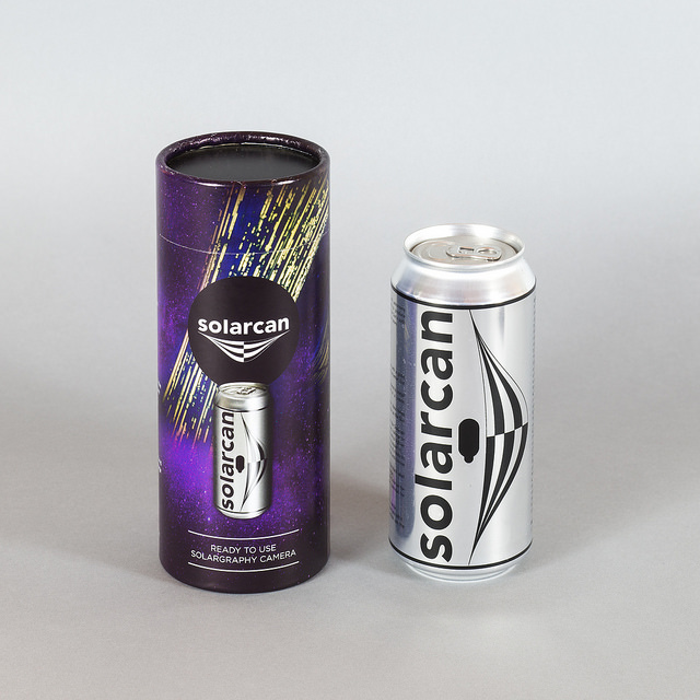 solarcan_purple_medium