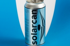 Solarcan-2-colour-square-medium