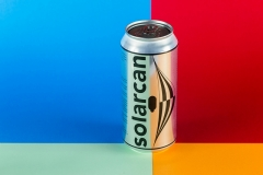 Solarcan-4-colour-medium