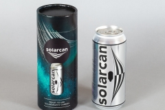solarcan_green_medium